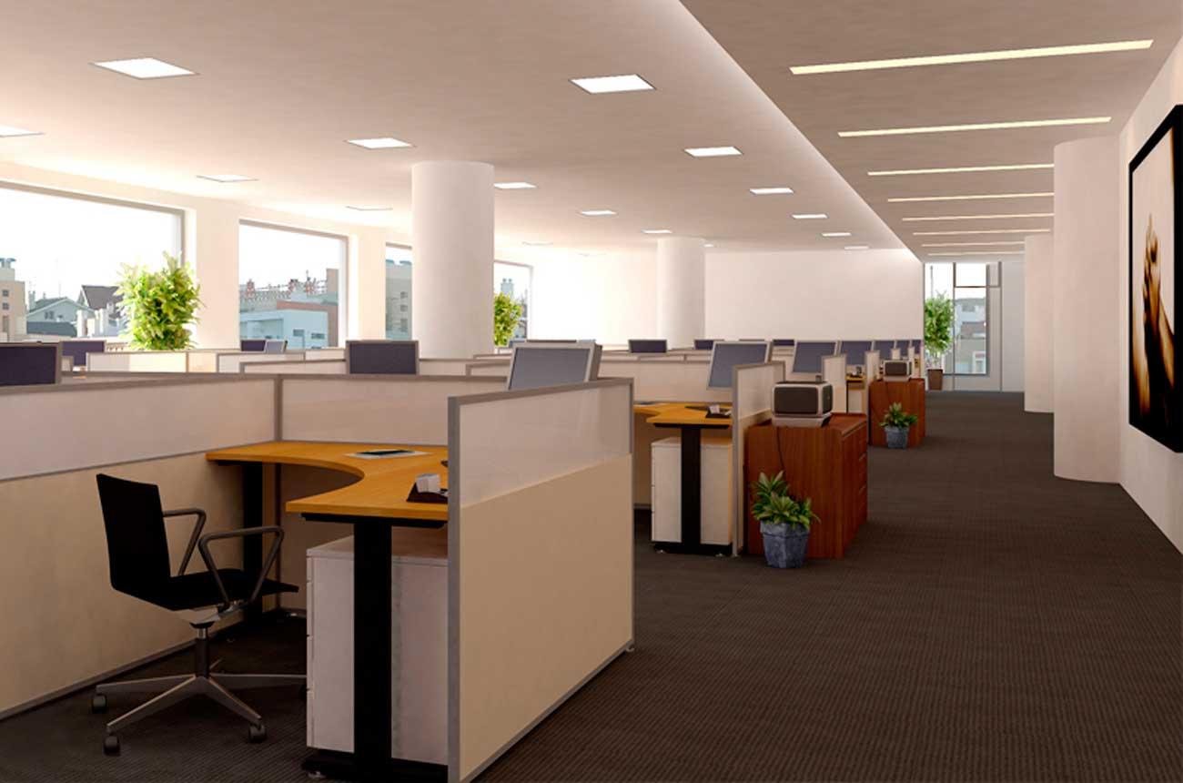 Office interior designer mumbaiishita joshi
