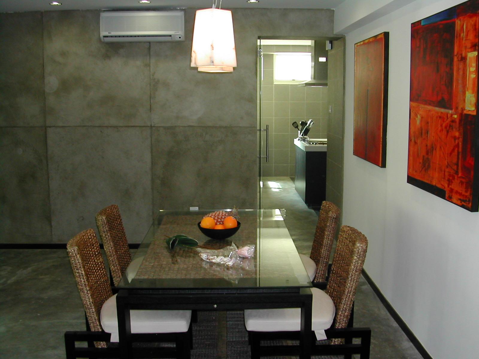 Surat Apartment Ishita JoshiIshita Joshi