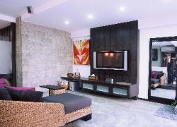interior Decorator, Painting Contractor, Home Designer, Home Decorator,