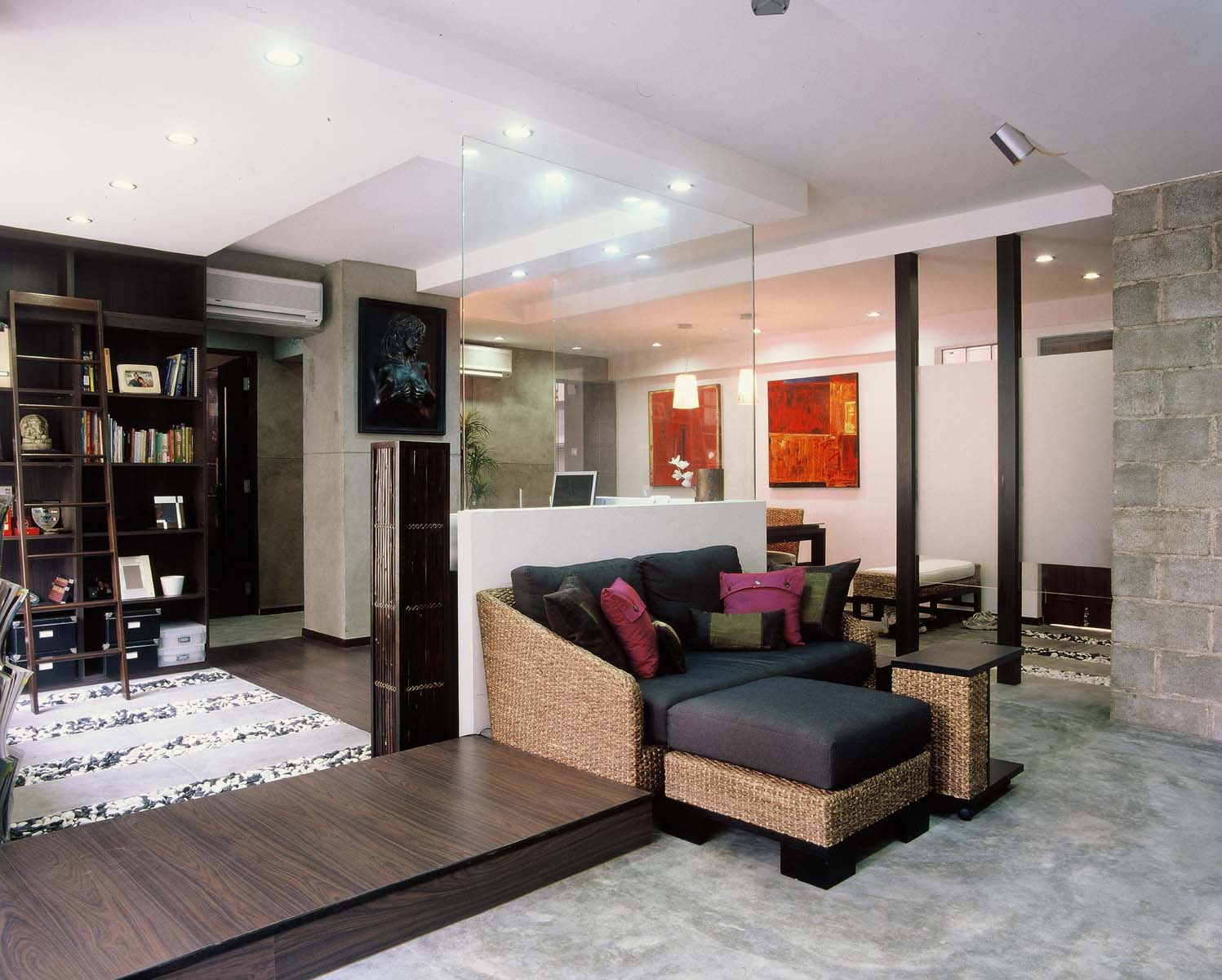 Interior Designer Mumbai Best We Provide Affordable Designing Services In Looking For