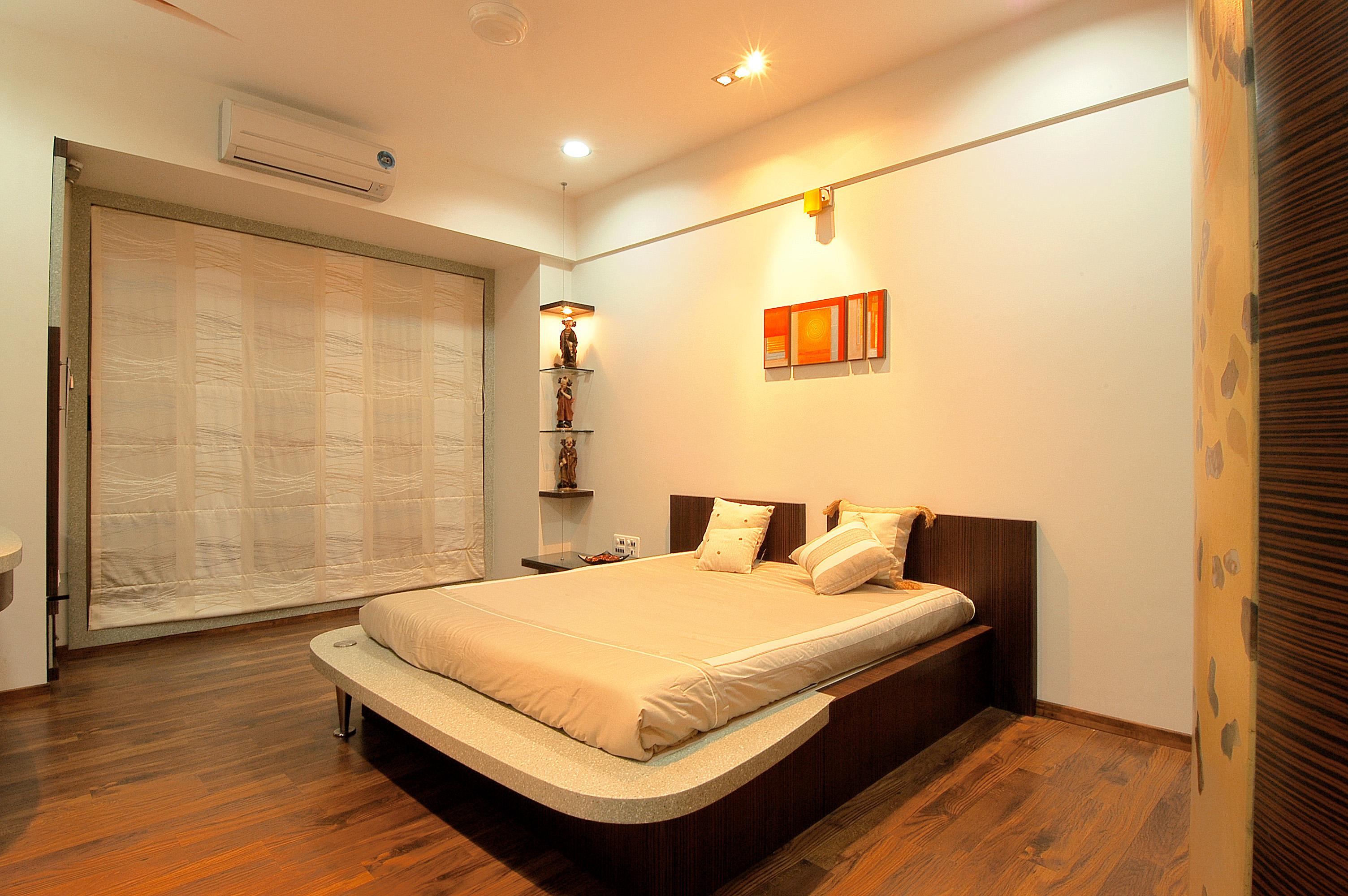 Interior Designer Mumbai, Best Interior Designer Mumbai. We Provide  Affordable Interior Designing Services In Mumbai. Looking For Interior  Designer In ...