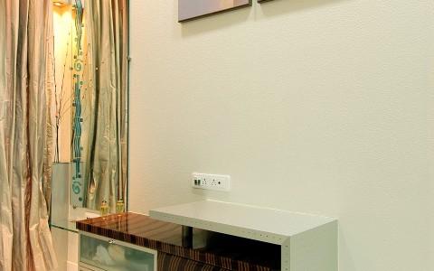interior designer Mumbai, Best interior designer Mumbai. We provide affordable interior designing services in Mumbai. Looking for interior designer in Mumbai?