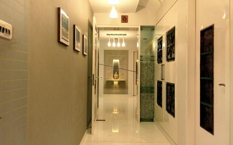 interior-designer-in-mumbai,best-interior-designer-in-mumbai,Home-designer-in-mumbai,interior designer in mumbai,interior designer mumbai, interior designer mumbai,best interior designer in mumbai,best interior designer mumbai,home-decorator-in-mumbai,best-home-decorator-in-mumbai,Home-designer-in-mumbai,home decorator in mumbai,home decorator mumbai,home decorator mumbai,best home decorator in mumbai,best home decorator mumbai