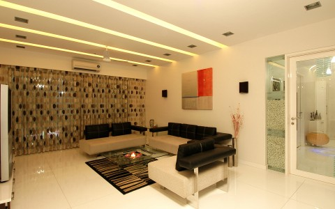 interior-designer-in-mumbai,best-interior-designer-in-mumbai,Home-designer-in-mumbai,interior designer in mumbai,interior designer mumbai, interior designer mumbai,best interior designer in mumbai,best interior designer mumbai,home-decorator-in-mumbai,best-home-decorator-in-mumbai,Home-designer-in-mumbai,home decorator in mumbai,home decorator mumbai,home decorator mumbai,best home decorator in mumbai,best home decorator mumbai