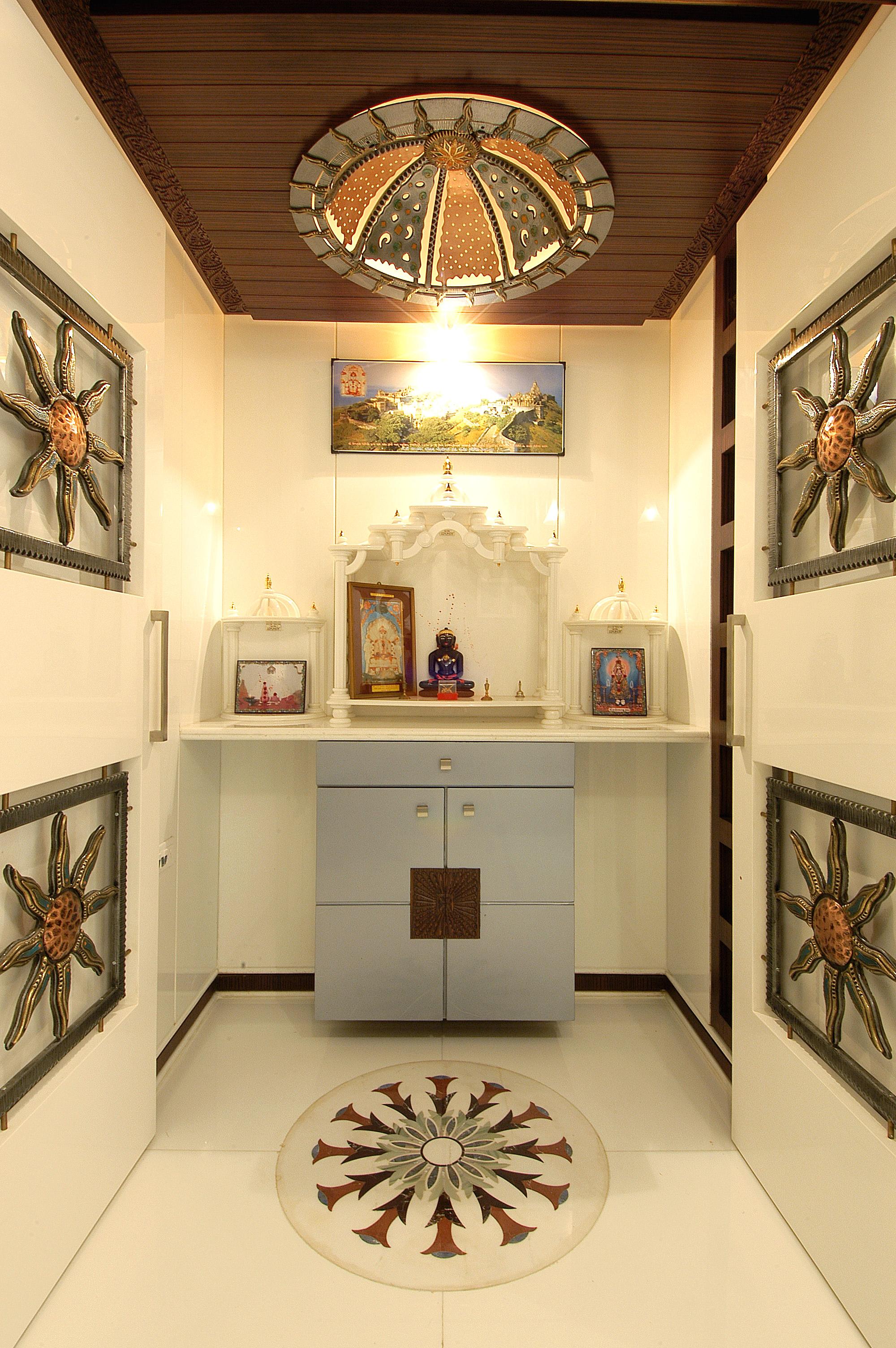 Pune House Ishita JoshiIshita Joshi