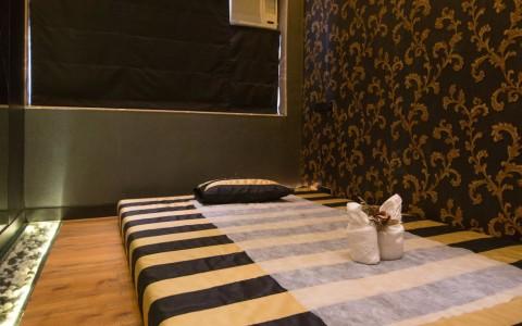 digital spa design mumbai
